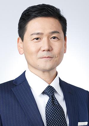 富川 泰敬