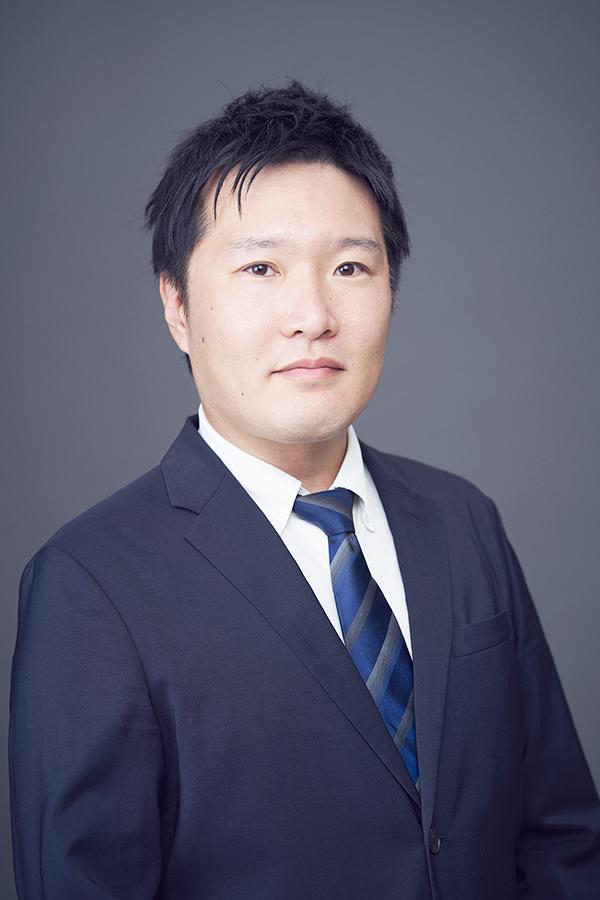 ジー・エフ税理士法人 パートナー 藤本真樹